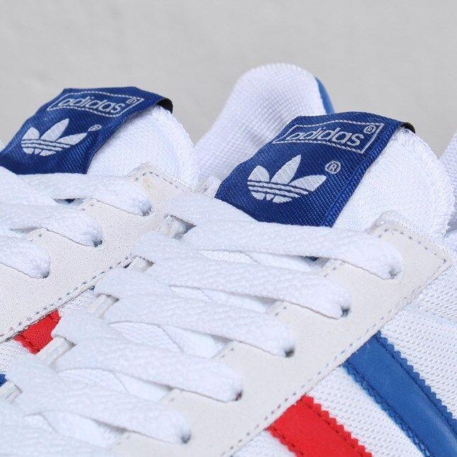 Adidas Retro Dragon NEU Classic Sneaker Retro Adidas Originals zx air rar atmos 80s weiß 74ec86