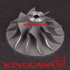 Turbo Compressor Wheel Mitsubishi TD06 TD05-10A 4D31T KATO 45.4 / 60mm