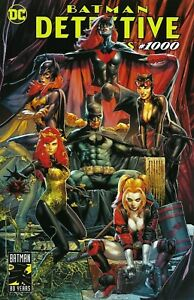 DC-Batman-Detective-Comics-1000-Jay-Anacleto-Variant-Cover-Unknown-Comics