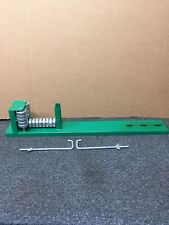Greenlee 2030r Radius Cable Tray Roller