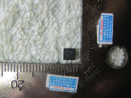 1x RT 8122ZQW RT8122 RT8122Z RT8122ZQ 19=EH 19=xx RT8122ZQW WQFN28 IC Chip