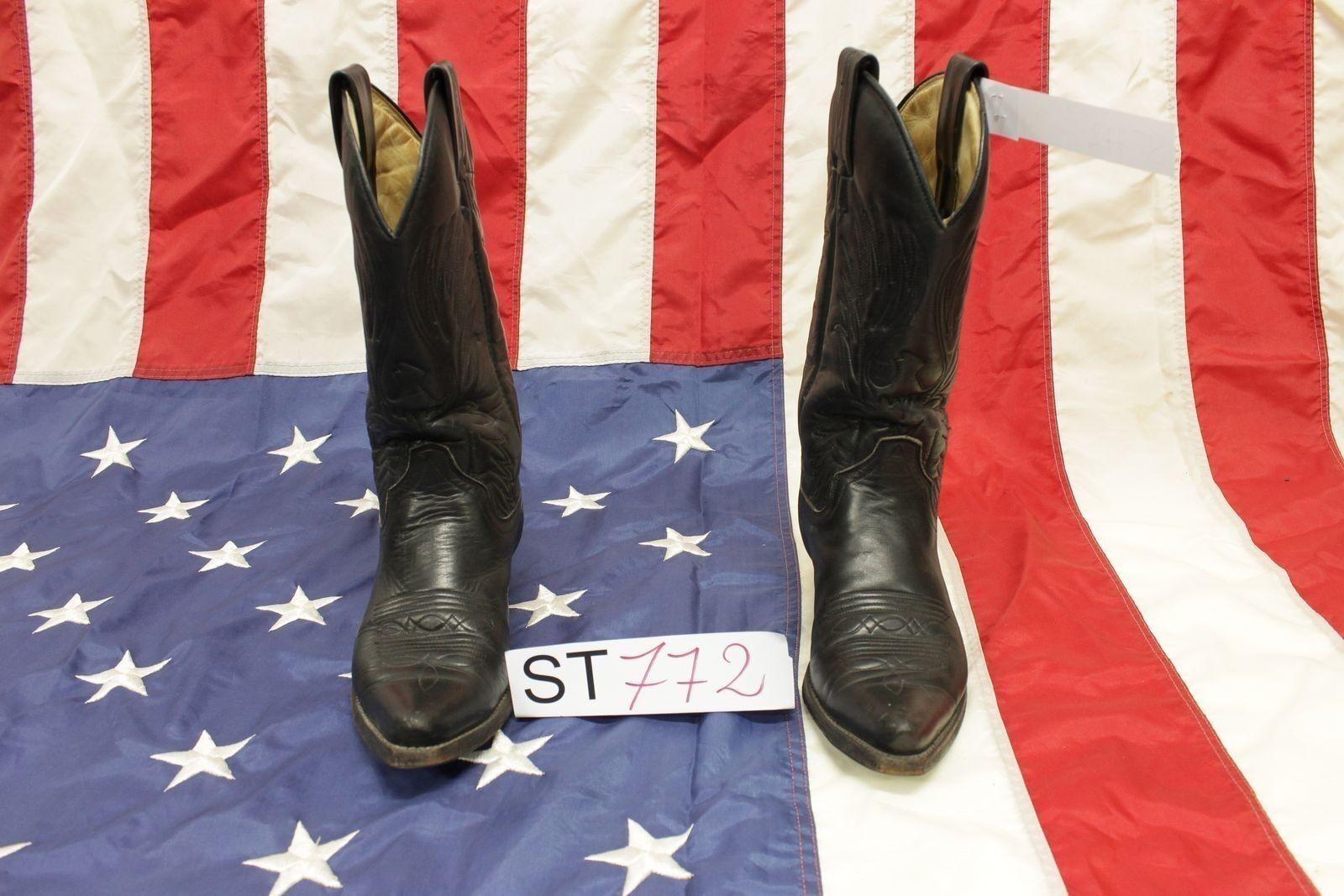 Stiefel Tony Mora Stiefel (Cod.ST772) cowboys western camperos country western cowboys Frau 420eac