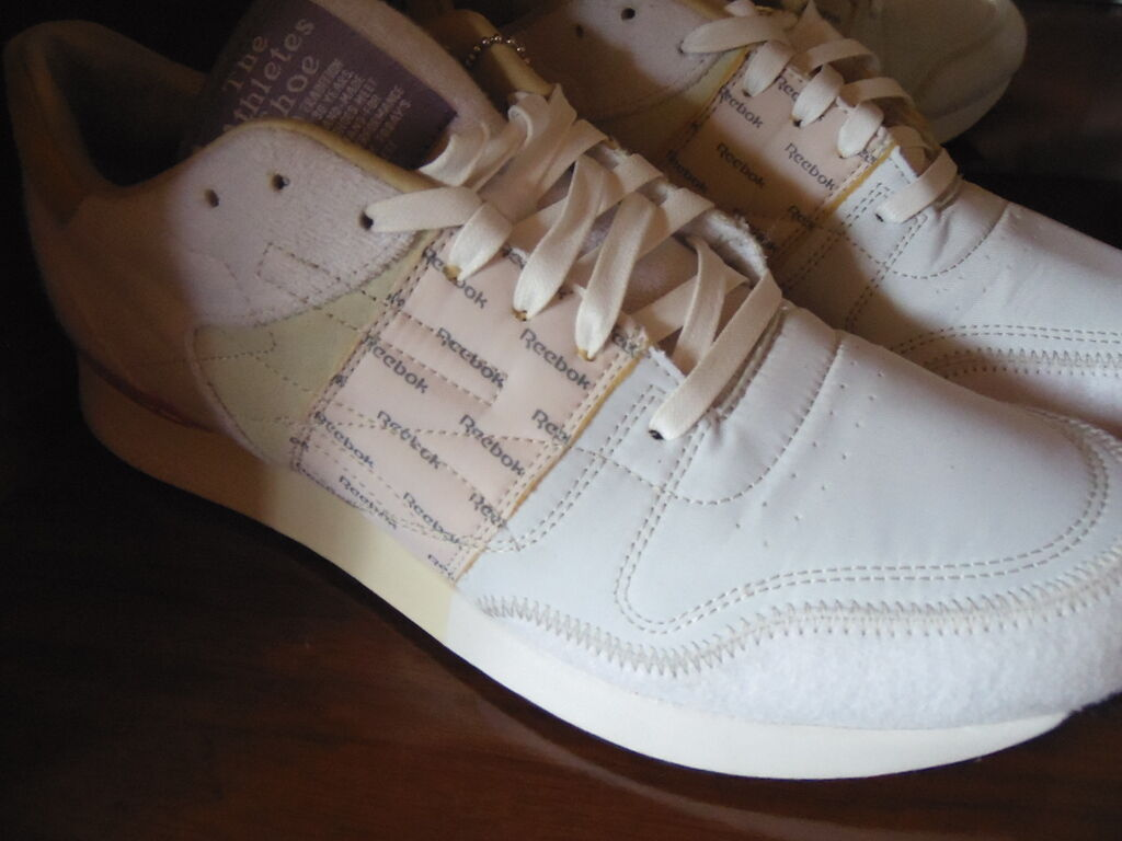 new style c5f90 b3de2 ... Nike Kyrie 4 City Guardians Mens 943806-001 943806-001 943806-001  Silver ...