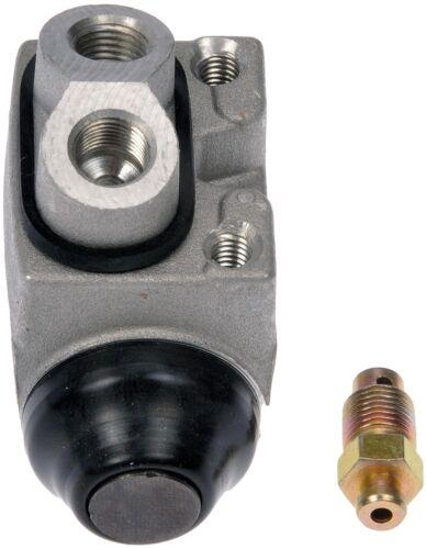 Drum Brake Wheel Cylinder Rear Dorman W610043