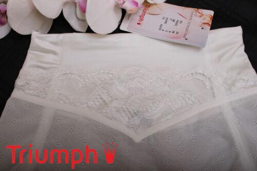 Triumph Beautiful Sensation Highwaist Panty  NEU