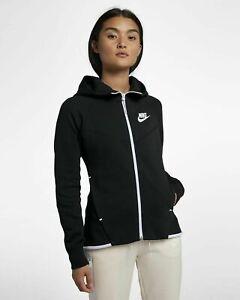 Sportswear Windrunner Tech Fleece Full Zip Hoodie