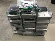 Lot of 17 Aiptek 3D-HD i2 High Definition 3D Camcorder (Black/Black)