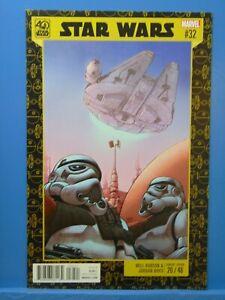 Star-Wars-32-Variant-Edition-Marvel-Comics-CB13651