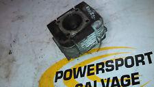 78 79 80 81 82 83 Yamaha Enticer Inviter 300 294 Engine Cylinder Jug Stock BOre