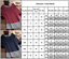 Womens-Round-Neck-Button-Long-Sleeve-Jumper-Tops-Tunic-Dress-Blouse-Plus-Size thumbnail 2