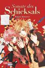 Sonate des Schicksals von Kaoru Ichinose (2014, Taschenbuch)