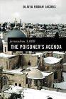 Jerusalem 3000: The Poisoner's Agenda by Olivia Rodan Jacobs (Paperback / softback, 2010)