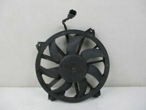 Fan-Radiator-Fan-Engine-Fan-Peugeot-308-cc-1-6-16V-874716T