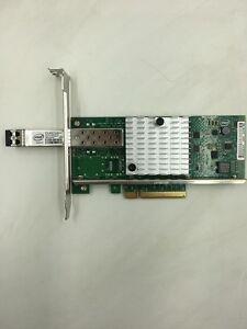 Intel-X520-DA1-E10G41BTDA-10GbE-Network-Adapter-E10GSFPSR-Intel-FTLX8571D3BCV