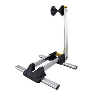 Topeak-Line-Up-Stand-Fahrrad-Montage-falt-Staender-faltbar-Aufsteller-Rennrad-MTB