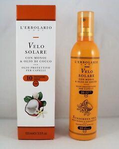 L-039-ERBOLARIO-VELO-SOLARE-olio-protettivo-capelli-spray-100ml-SPF10-monoi-cocco