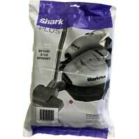 Euro-pro Shark X10-3005 Micron Vacuum Cleaner Bags 10 Pack