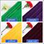 Velvet-Pleuche-Fabric-Curtain-Upholstery-Tablecloth-Background-Sofa-DIY-Art-Home thumbnail 6