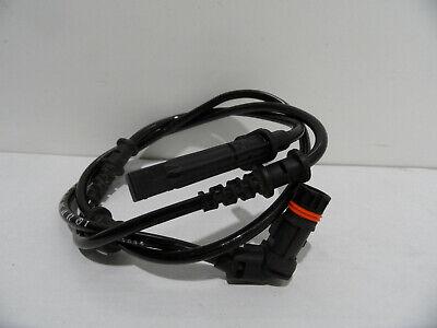 ABS Sensor Drehzahlfühler vorne A1669054002 für MERCEDES-BENZ GLE M-KLASSE W166