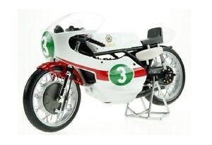 Yamaha Motorcycle Price Phil