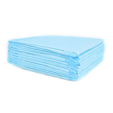 Economy Pads Urinary Incontinence Disposable Bed pee Underpads 58cm*85cm fm