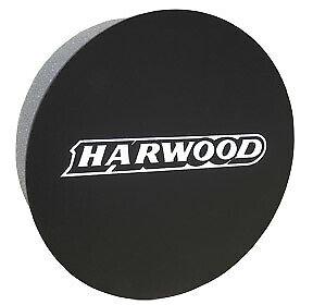 HARWOOD 1993 Big O Scoop Plug for # 3155