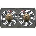 Engine Cooling Fan Clutch Bearing Flex-A-Lite 440