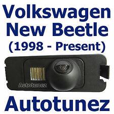 Car Reverse Rear Parking Camera Volkswagen New Beetle Reversing Backup View OZ