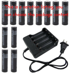 18650-Li-ion-Rechargeable-Battery-or-US-Plug-Battery-AC-Charger-Protected-3-7v