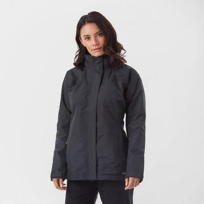 New Peter Storm Women's Lakeside 3-in-1 Jacket