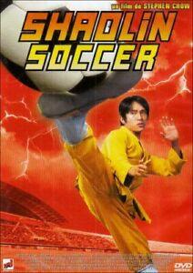 DVD-Shaolin-Soccer-Occasion