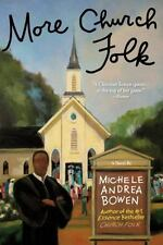 More Church Folk