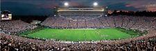 Jigsaw puzzle NCAA Purdue University Ross-Ade Stadium NEW 1000 piece