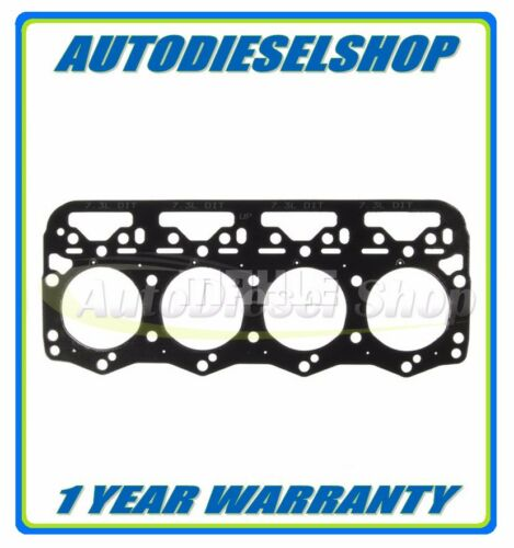 94-03 FORD 7.3L POWERSTROKE EXCURSION MAHLE CYLINDER HEAD GASKET 54204 EACH