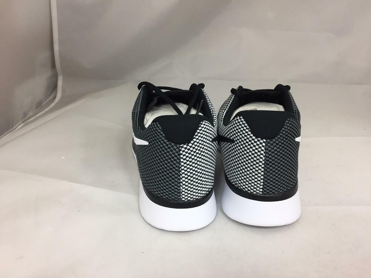 check out 0d734 bb76b ... Man s Woman s NEW MEN S NIKE TANJUN TANJUN TANJUN RACER 921669-002  Reliable quality Has ...