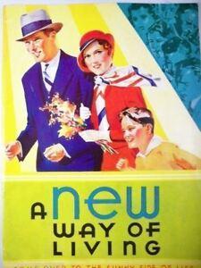 Kelloggs All-bran Vintage  Advertising  Poster reproduction