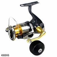 Shimano Twin Power Sw Spinning Reel Usa Version Brand Made In Japan