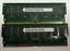 Ultra 20 Genuine 256MB 2x128MB Sun Ultra 2 501-3136 Memory kit X7004A