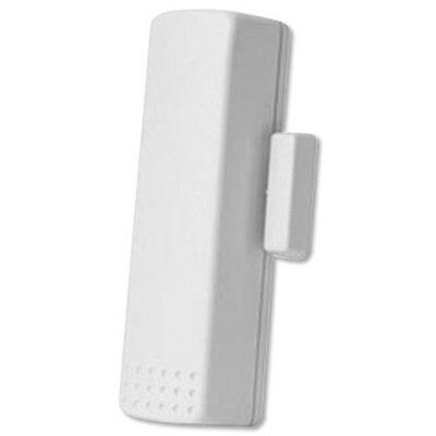 GE ITI 60-886-95 NX-667 WIRELESS SHOCK SENSOR DOOR WINDOW NETWORX NX8 CONCORD 4