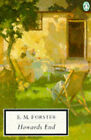 Howards End by E. M. Forster (Paperback, 1989)