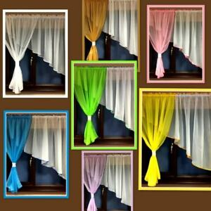 Beautiful-Ready-Made-Bedroom-Children-Living-Room-Net-Curtain