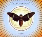 Cicada 0881626939222 by Hazmat Modine CD