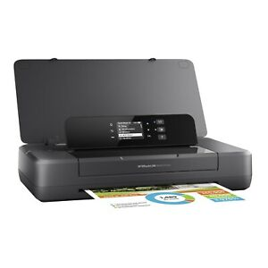 HP-Colour-Officejet-200-A4-Mobile-Printer-CZ993A