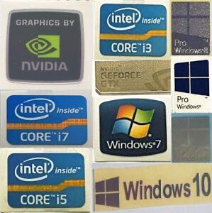 Nvidia-Geforce-GTX-10-Intel-Windows-Sticker-8-Computer-PC-7-Laptop-Meltdown-10