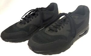 new concept 1e0d1 96031 Image is loading Mens-Nike-Air-Max-1-Ultra-Essential-Men-