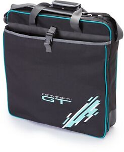 Leeda-Concept-GT-Net-Bag-H1114