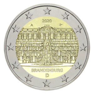 2020-Germany-UNC-2-Euro-Coin-All-Mints