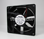 1pc NMB 4715KL-05T-B40 120*120*38mm 24V 0.46A Inverter Double Ball Fan #XX
