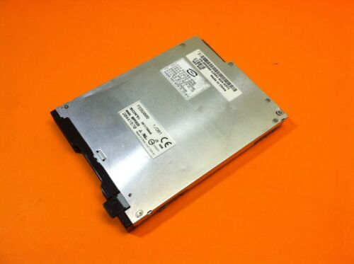 Dell 0P9566 Sony MPF820 Floppy Drive Optiplex SFF GX