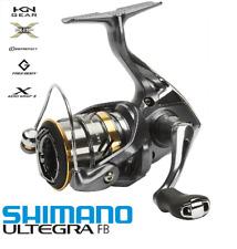 Shimano Ultegra ULT 1000 hgfb Spinning Reel Brand New!